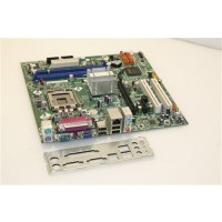 Lenovo L-IG41M Rev:1.1 LGA775 PC Motherboard 71Y6838