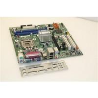 Lenovo L-IG41M Rev:1.1 LGA775 PC Motherboard 71Y6838