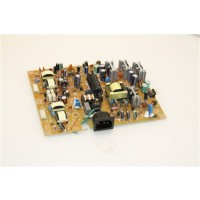 Dell E172FPb PSU Power Supply Board 48.L9202.A01