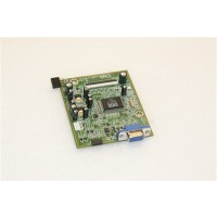 Dell E177FPv VGA Main Board DAL7ZIMB037