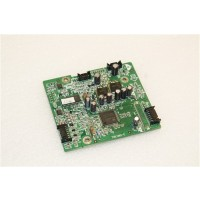 HP PE1233 Main Board 715L1385-C