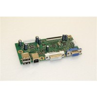 HP LA1951g Main Board 4H.1BE01.A00