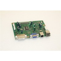 Dell UltraSharp 1908FPb Main Board 4H.0Q401.A00