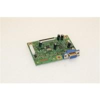 Acer V223HQV VGA Main Board 4H.0K601.A01