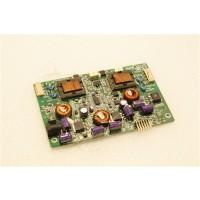 AOC LM721A Inverter 715L963-1A-AU IDPC7425A1