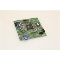 AOC LM721A VGA Main Board 715L972-2-1