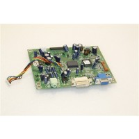 ViewSonic VG910s DVI VGA Main Board 2970040204