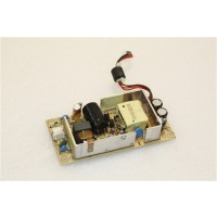 ViewSonic VG910s PSU Power Supply Board 22970040002