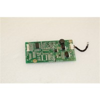 LG Flatron E1940S-PN Inverter Board Cable 715G3831-P02