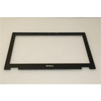 Dell Latitude E5410 LCD Screen Bezel 8KFV6