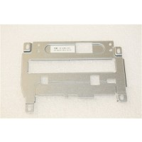 Dell Latitude E5410 Touchpad Support Bracket 33.4GN05.001
