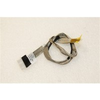 Dell Latitude E5410 Webcam Cable RDHP9