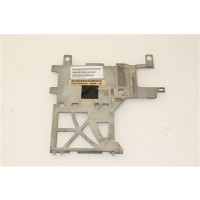 HP EliteBook 2540p Palmrest Keyboard Support Frame 595626-001