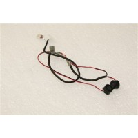 HP EliteBook 2540p MIC Microphone Cable CY100004S00