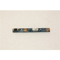 HP EliteBook 2540p Sensor Module Board LS-525BP