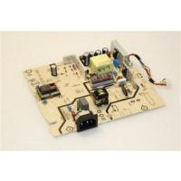 NEC MultiSync E222W PSU Power Supply Board 715G3350-3-VOC