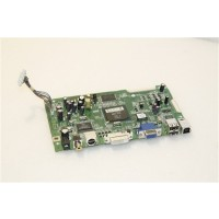 Dell 2005FPw Main Board 6870TA07A62