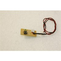 AOC E2270S LED Power Button Board Cable 715G5985-K01-000-001M