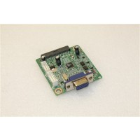 Philips 223V5L Main Board 715G5846-M01-000-004I