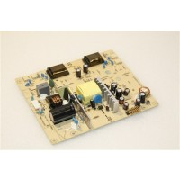 HP L1902 PSU Power Supply Board 715L1142-1-LGH