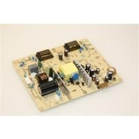 HP L1902 PSU Power Supply Board 715L1142-1-LGH