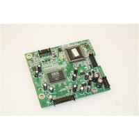 HP L1902 Main Board 715L1241-D