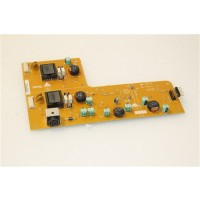 HP Compaq 1720 Benq PSU Power Supply Board 55.L6102.002 48.L6102.A00
