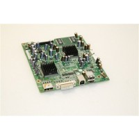 HP LP2275w Main Board 715G2973-3