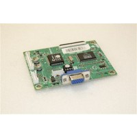 Dell E193FPp Main Board 3138 103 6124.2