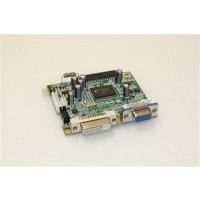 NEC LCD175M Main Board 715G3006-2