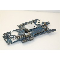 "Apple iMac 17"" A1173 All In One Motherboard 820-1919-A 31PI1MB0011"