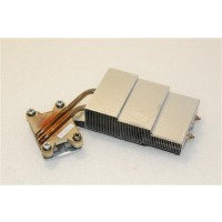 Apple iMac A1173 All In One CPU Heatsink 730-0418-a