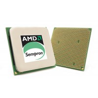 AMD Sempron 64 3200+ 1.8GHz Socket AM2 SDA3200IAA2CN PC CPU Processor