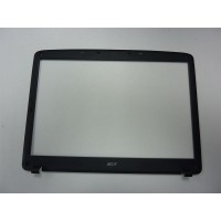 Acer Aspire 7520 Series LCD Screen Bezel AP01L000G00