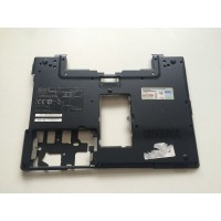 Sony Vaio VGN-BZ Series Bottom Lower Case 39TW1BHN000 4-104-790-1