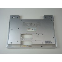 Sony VAIO VGN-N38E Bottom Lower Case 2-893-708