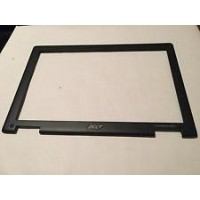 Acer TravelMate 3000 LCD Screen Bezel 38ZH1LB0011