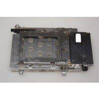 Dell Inspiron 6000 PCMCIA Caddy