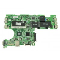 Dell Latitude 2110 Motherboard DA0ZM2MB6D0 89C6R