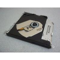 Toshiba Portege R830 DVD/CD ReWritable SATA Drive UJ8A2 G8CC00050Z3L