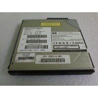 HP Proliant DL380 G4 Server DVD-ROM CD-RW Combo Drive DW-224E 391649-9D0