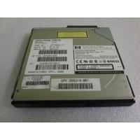 HP Proliant DL380 G4 Server DVD-ROM CD-RW Combo Drive DW-224E 391649-9D0