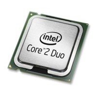 Intel Core 2 Duo E6320 1.86GHz 4M 1066MHz Socket 775 CPU Processor SLA4U