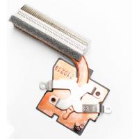 Toshiba Portege R830 CPU Heatsink