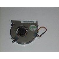 Acer Aspire 7520 Series CPU Fan DC280003G10