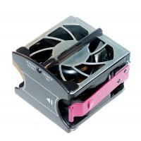 HP Proliant DL380 G4 Server Cooling Fan 279036-001