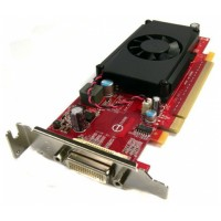 nVidia GeForce 310 512MB PCI-Express x16 DMS-59 Low Profile Graphics Card