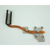 Acer Aspire 7520 Series CPU Heatsink AT01O000600