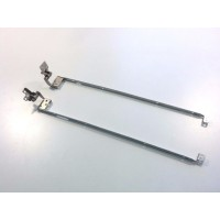 Acer Aspire 7520 Series LCD Screen Hinge Set AM01L000501 AM01L000401