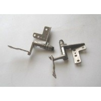 Sony Vaio VGN-BZ Series Hinge Set
